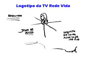 Logotipo-da-TV-Rede-Vida
