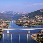 Amarante Douro, Portugal(1)