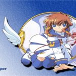 Anime Dimensões 1360x768(13)