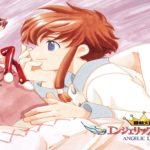 Anime Dimensões 1360x768(14)