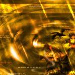 Anime Dimensões 1360x768(17)