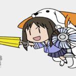 Anime Dimensões 1360x768(21)