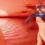 Anime Dimensões 1360x768(22)