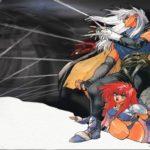 Anime Dimensões 1360x768(23)