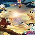 Anime Dimensões 1360x768(30)
