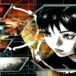 Anime Dimensões 1360x768(31)