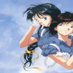 Anime Dimensões 1360x768(43)