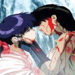 Anime Dimensões 1360x768(45)