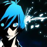 Anime Dimensões 1360x768(52)