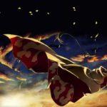 Anime Dimensões 1360x768(53)