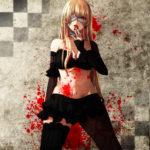 Anime Dimensões 1360x768(56)