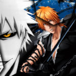 Anime Dimensões 1360x768(57)