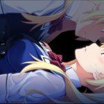 Anime Dimensões 1360x768(61)