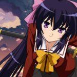 Anime Dimensões 1360x768(65)