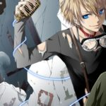 Anime Dimensões 1360x768(66)