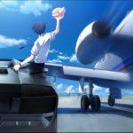 Anime Dimensões 1360x768(72)