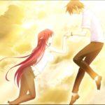 Anime Dimensões 1360x768(73)