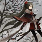 Anime Dimensões 1360x768(81)