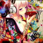 Anime Dimensões 1360x768(82)