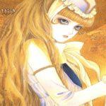 Anime Dimensões 1360x768(9)