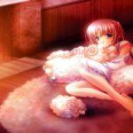 Anime Dimensões 1360x768(93)