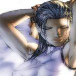 Anime Dimensões 1360x768(98)