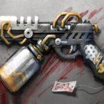 Arma Dimensões 1360x1020(74)