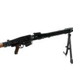 Arma Dimensões 1360x1020(84)