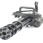 Arma Dimensões 1360x1020(86)