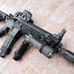 Arma Dimensões 1360x1020(98)