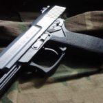 Arma Dimensões 1360x768(11)