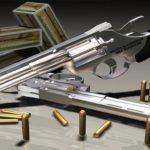 Arma Dimensões 1360x768(32)
