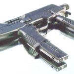 Arma Dimensões 1360x768(39)