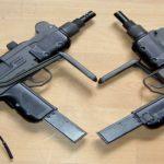Arma Dimensões 1360x768(49)