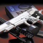 Arma Dimensões 1360x768(55)