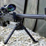 Arma Dimensões 1360x768(56)