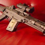 Arma Dimensões 1360x768(63)