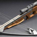 Arma Dimensões 1360x768(70)