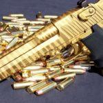 Arma Dimensões 1360x768(72)