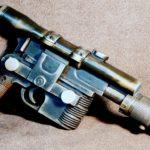 Arma Dimensões 1360x768(78)