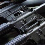 Arma Dimensões 1360x768(8)