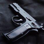Arma Dimensões 1360x768(9)