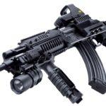 Arma Dimensões 1360x768(93)