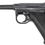 Arma Dimensões 1360x768(95)