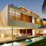 Arquitetura Dimensões 1360x1020(1)