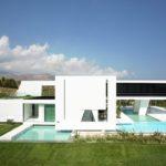 Arquitetura Dimensões 1360x1020(10)