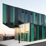 Arquitetura Dimensões 1360x1020(100)
