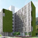 Arquitetura Dimensões 1360x1020(105)