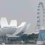 Arquitetura Dimensões 1360x1020(106)