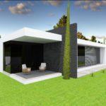 Arquitetura Dimensões 1360x1020(11)